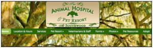 Southwood Animal Hospital
